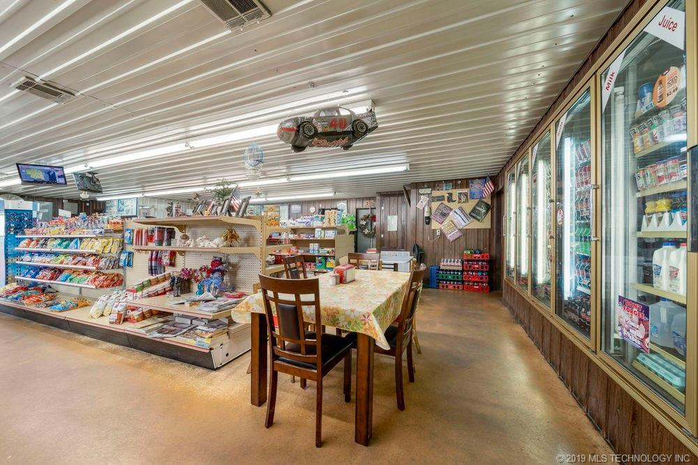 Off Market | 434103 E Highway 66 Highway Vinita, Oklahoma 74301 15