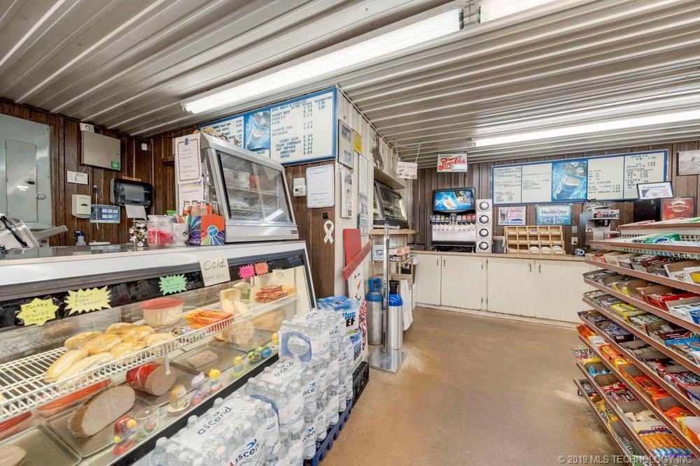 Off Market | 434103 E Highway 66 Highway Vinita, Oklahoma 74301 18