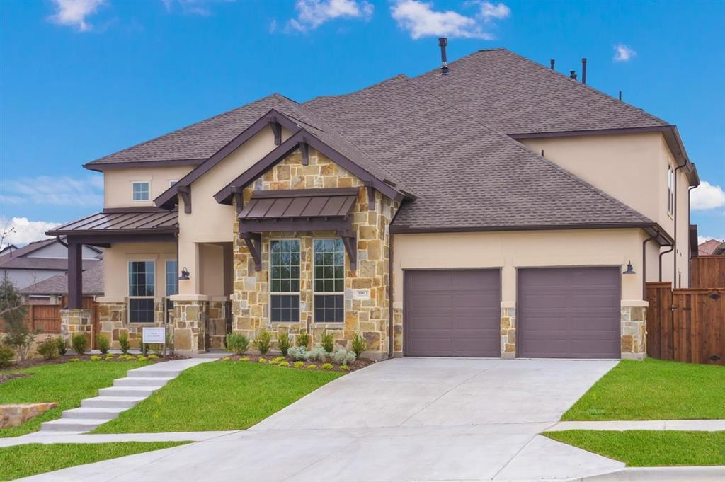 Active | 13913 Green Hook Road Fort Worth, TX 76008 0