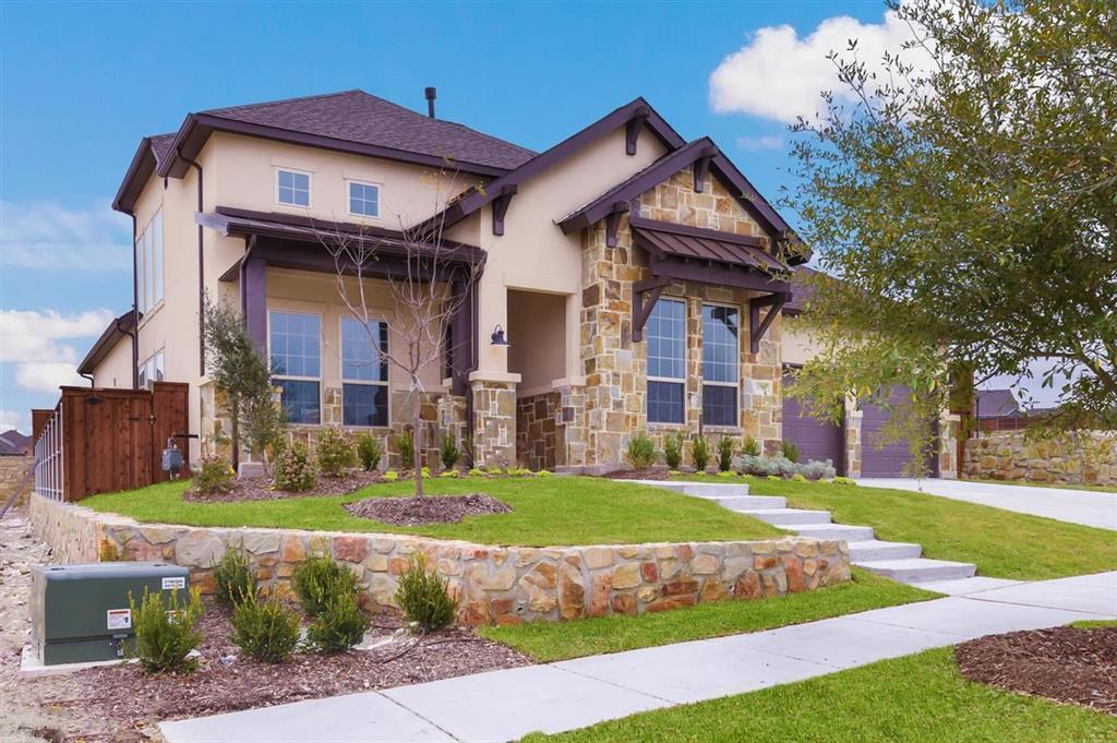 Active | 13913 Green Hook Road Fort Worth, TX 76008 1