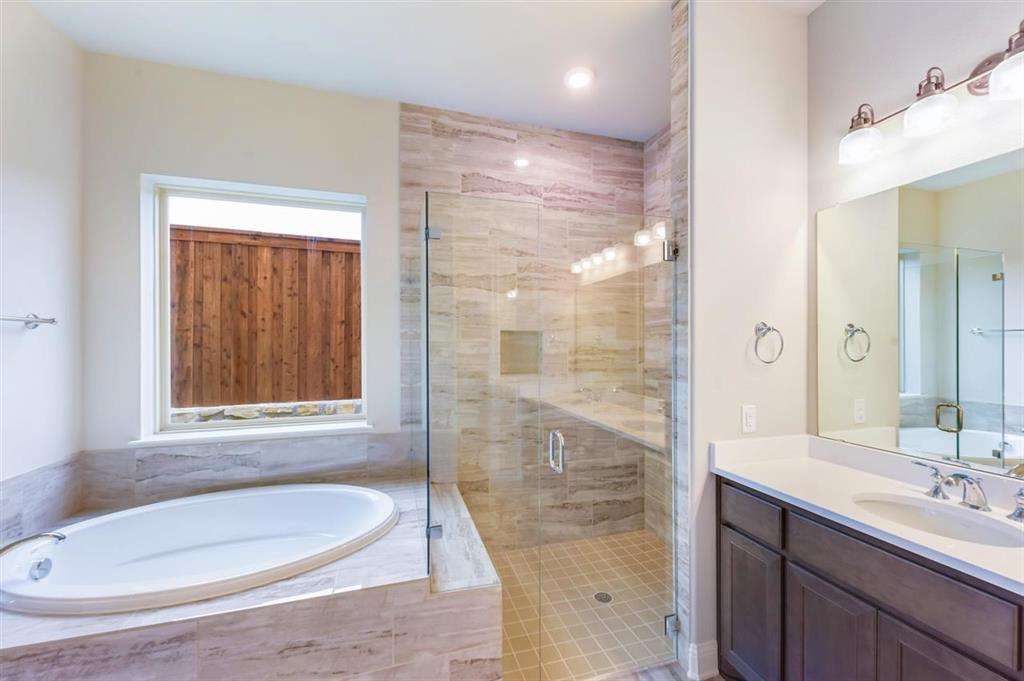 Active | 13913 Green Hook Road Fort Worth, TX 76008 11