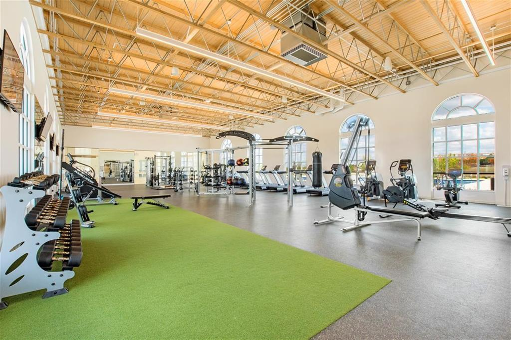 Active | 13913 Green Hook Road Fort Worth, TX 76008 19