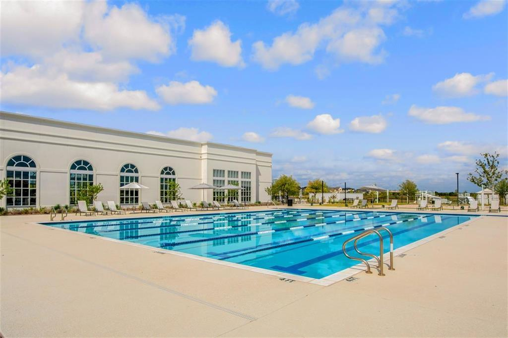 Active | 13913 Green Hook Road Fort Worth, TX 76008 21