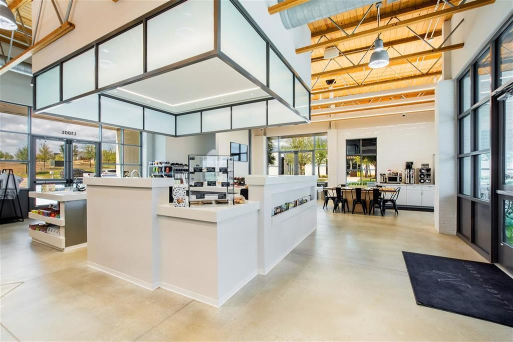 Active | 13913 Green Hook Road Fort Worth, TX 76008 23