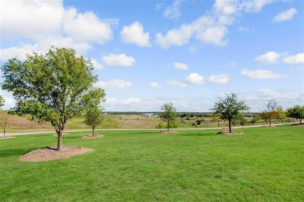 Active | 13913 Green Hook Road Fort Worth, TX 76008 25