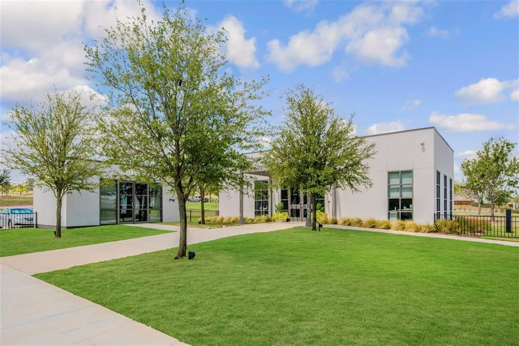 Active | 13913 Green Hook Road Fort Worth, TX 76008 27