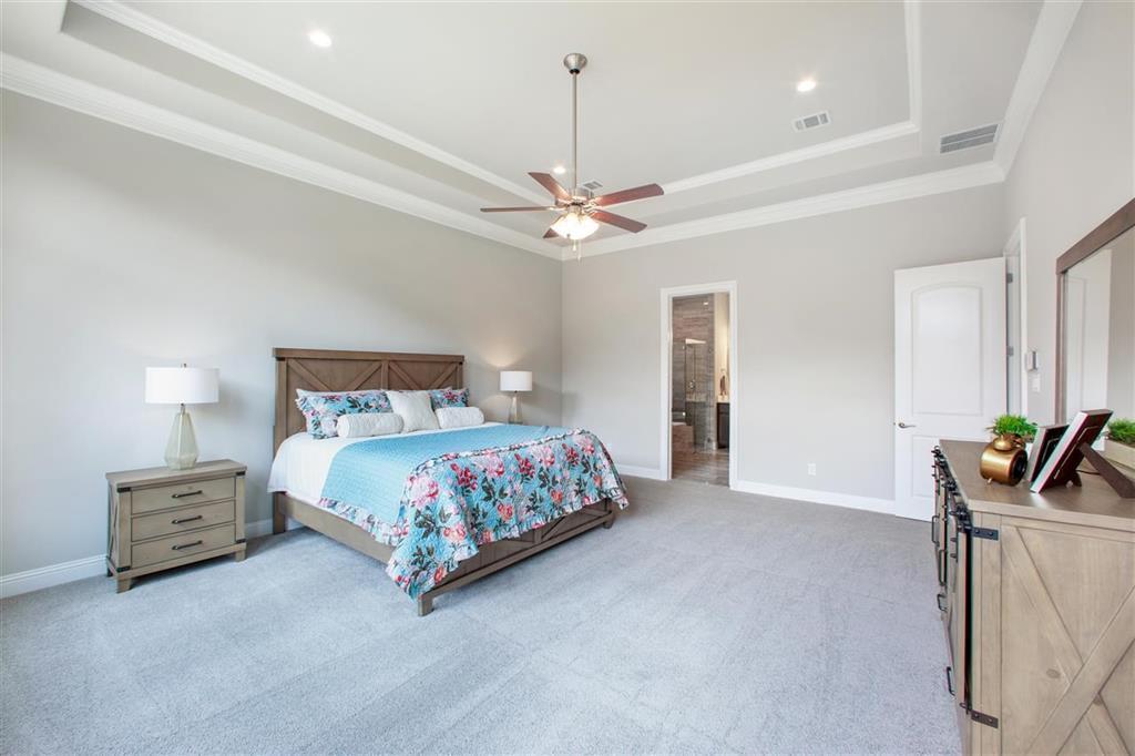 Pending | 13913 Green Hook Road Fort Worth, TX 76008 12