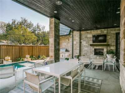 Cancelled   7436 Caruth Boulevard 11