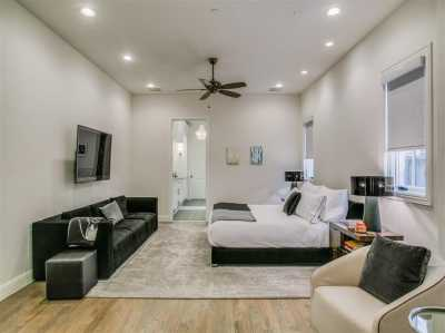 Cancelled   7436 Caruth Boulevard 8