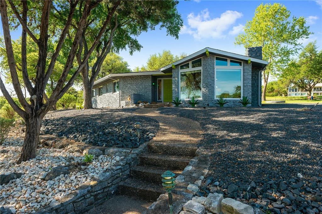 Sold Property   401 Sunfish Street Lakeway, TX 78734 0