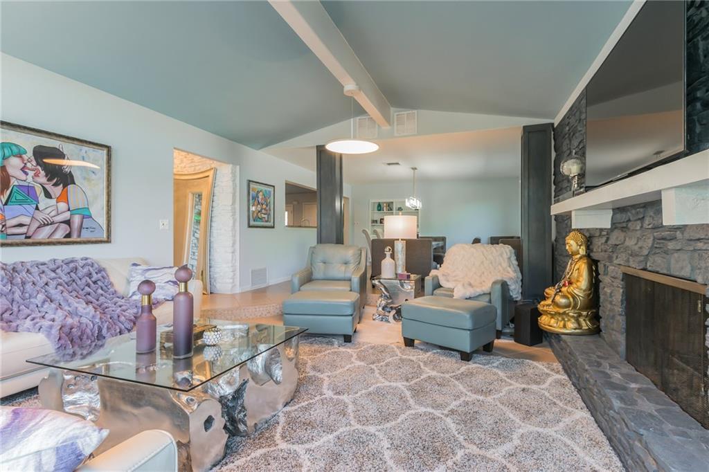 Sold Property   401 Sunfish Street Lakeway, TX 78734 10