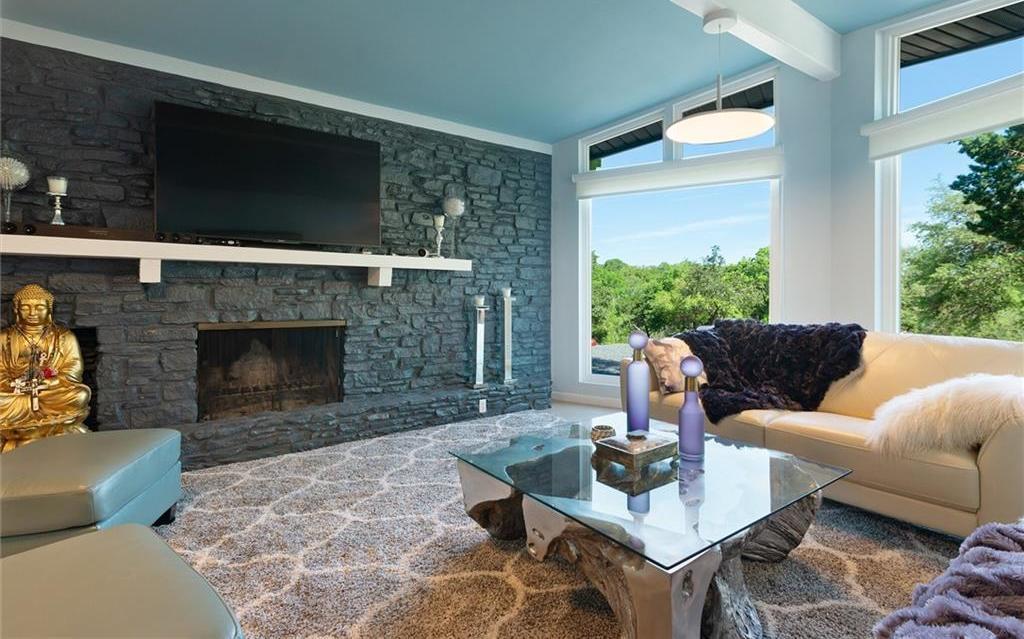 Sold Property   401 Sunfish Street Lakeway, TX 78734 11