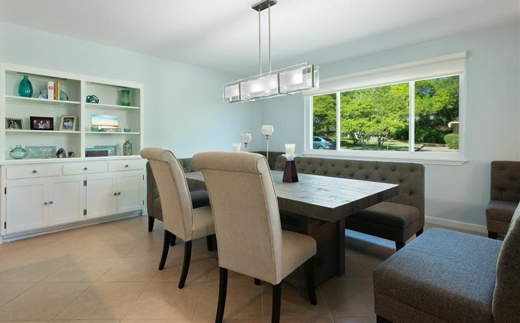Sold Property   401 Sunfish Street Lakeway, TX 78734 12