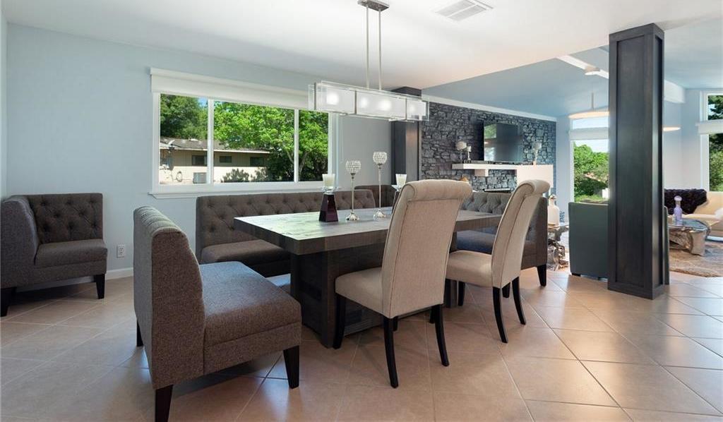 Sold Property   401 Sunfish Street Lakeway, TX 78734 13