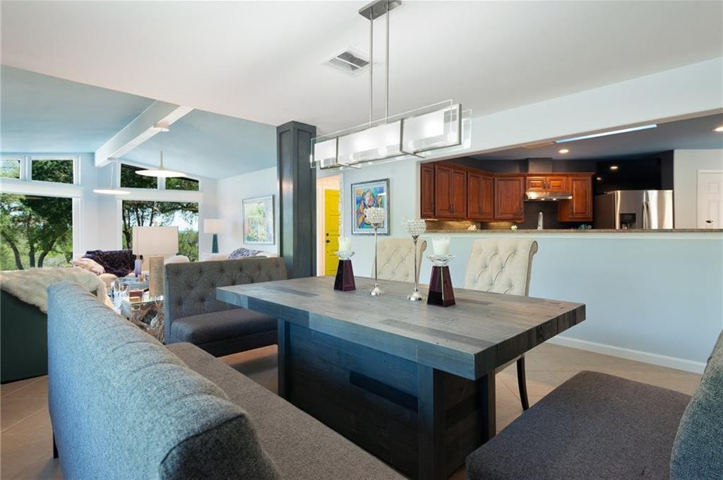 Sold Property   401 Sunfish Street Lakeway, TX 78734 14