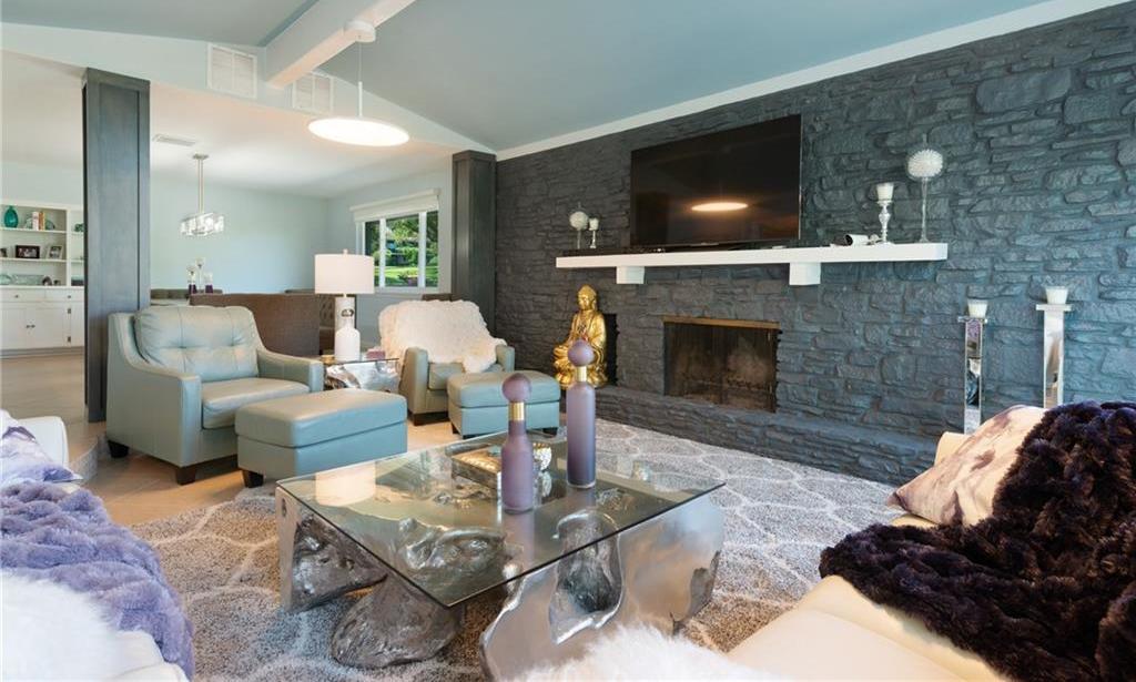 Sold Property   401 Sunfish Street Lakeway, TX 78734 15