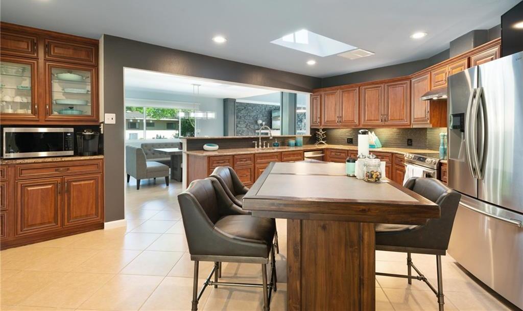 Sold Property   401 Sunfish Street Lakeway, TX 78734 16