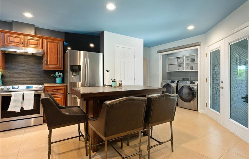 Sold Property   401 Sunfish Street Lakeway, TX 78734 17