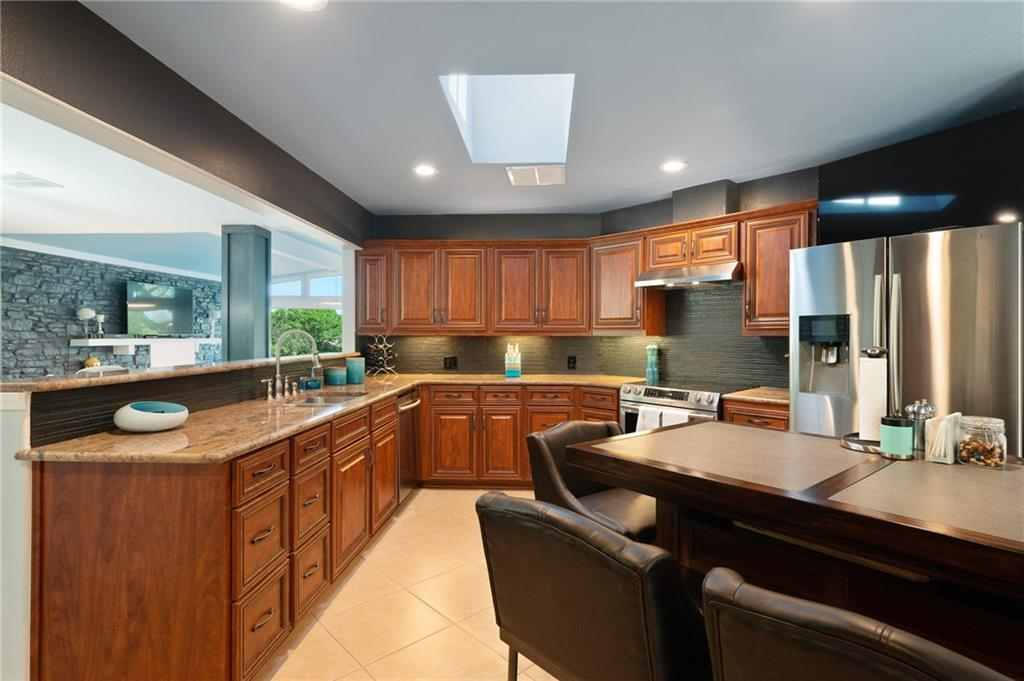Sold Property   401 Sunfish Street Lakeway, TX 78734 18