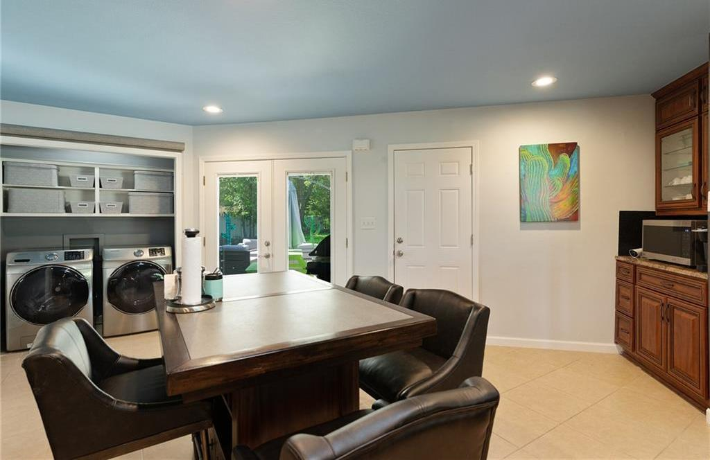 Sold Property   401 Sunfish Street Lakeway, TX 78734 19