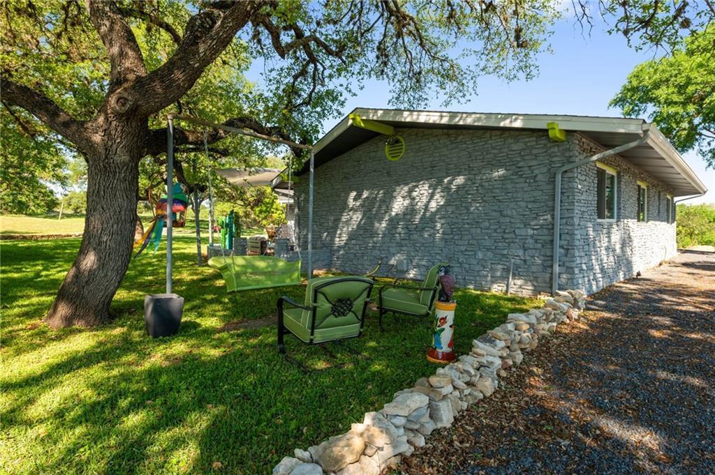 Sold Property   401 Sunfish Street Lakeway, TX 78734 2
