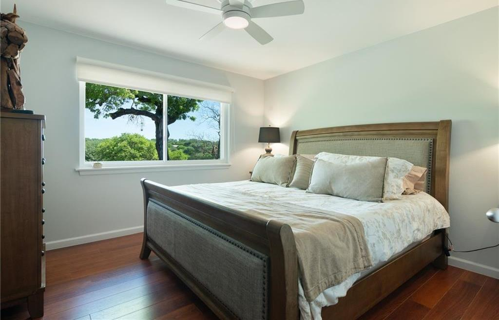 Sold Property   401 Sunfish Street Lakeway, TX 78734 20