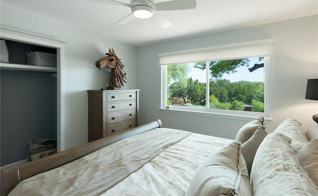 Sold Property   401 Sunfish Street Lakeway, TX 78734 21