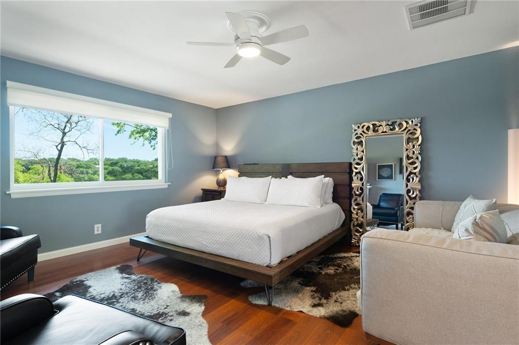 Sold Property   401 Sunfish Street Lakeway, TX 78734 22