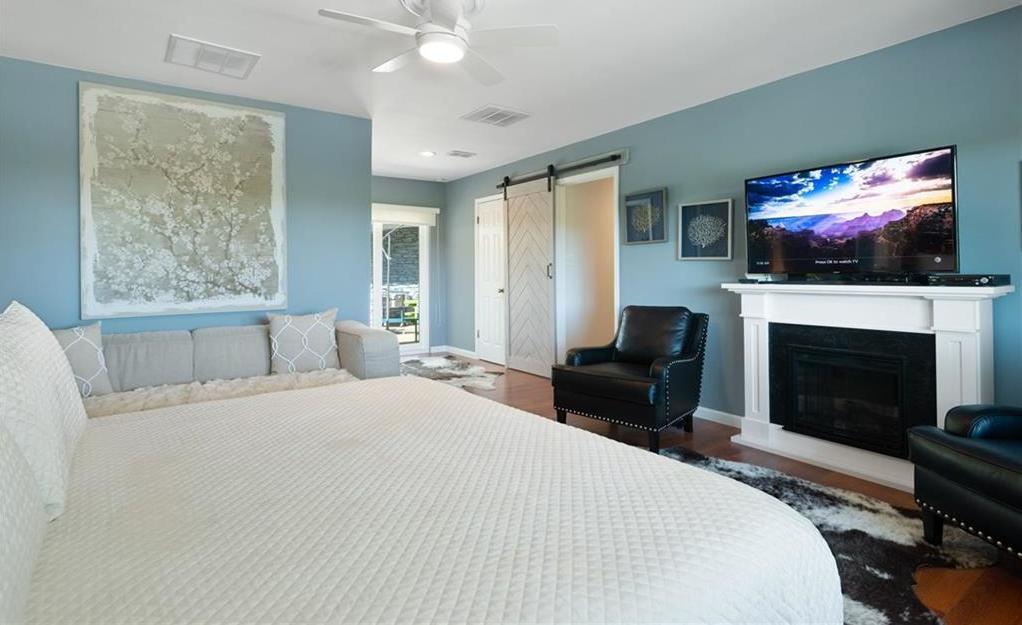 Sold Property   401 Sunfish Street Lakeway, TX 78734 23