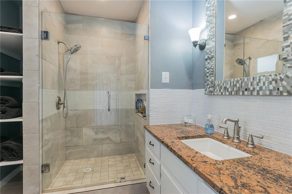 Sold Property   401 Sunfish Street Lakeway, TX 78734 25