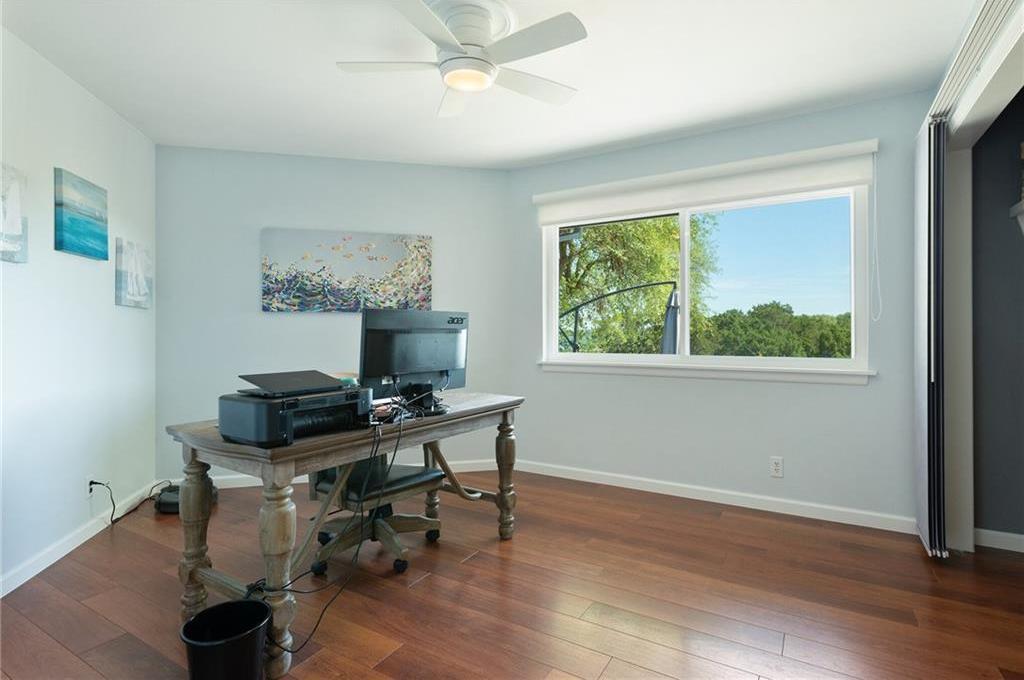 Sold Property   401 Sunfish Street Lakeway, TX 78734 27