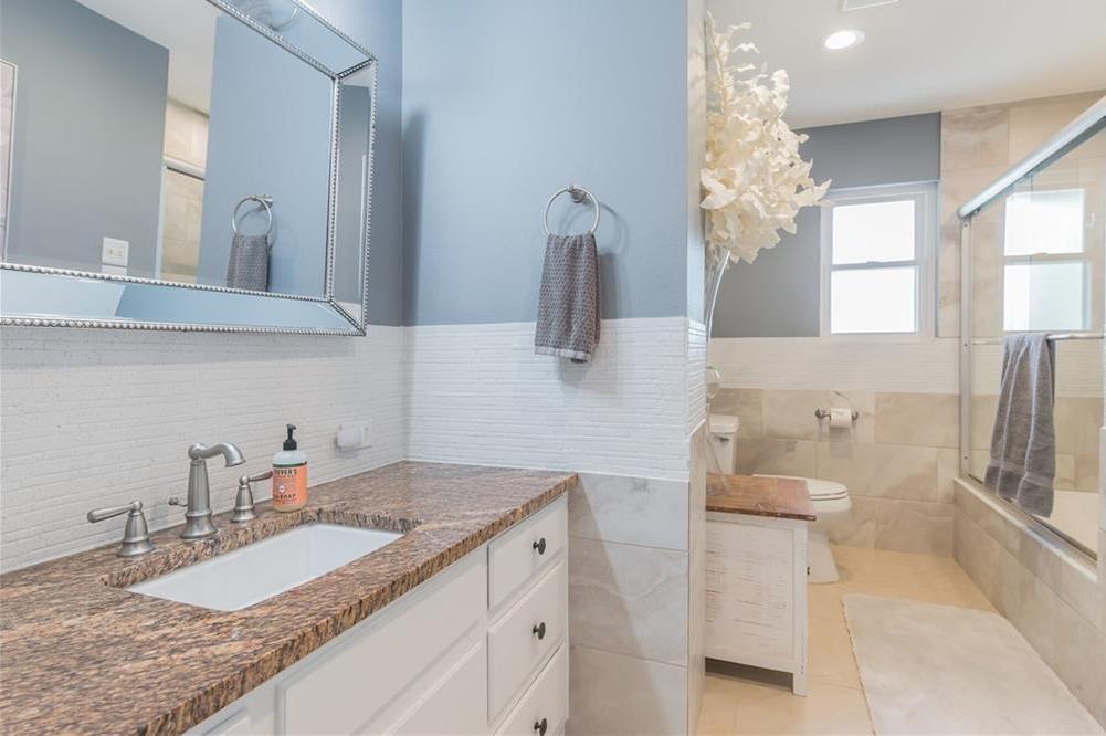 Sold Property   401 Sunfish Street Lakeway, TX 78734 28