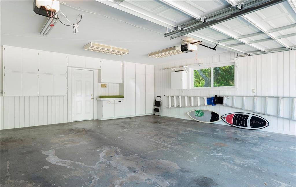 Sold Property   401 Sunfish Street Lakeway, TX 78734 29