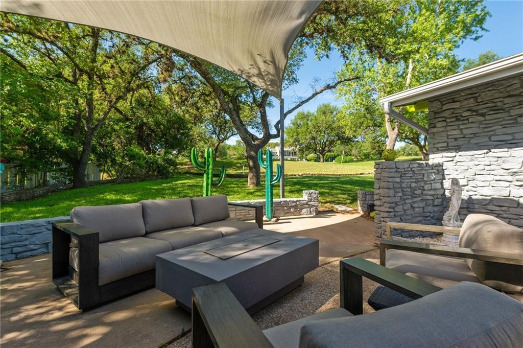 Sold Property   401 Sunfish Street Lakeway, TX 78734 3