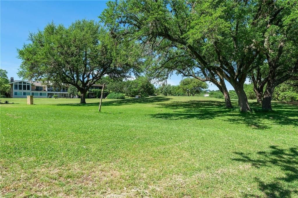 Sold Property   401 Sunfish Street Lakeway, TX 78734 30