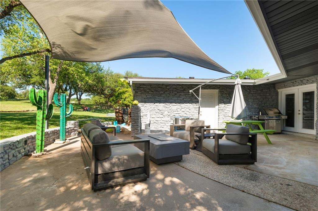 Sold Property   401 Sunfish Street Lakeway, TX 78734 4