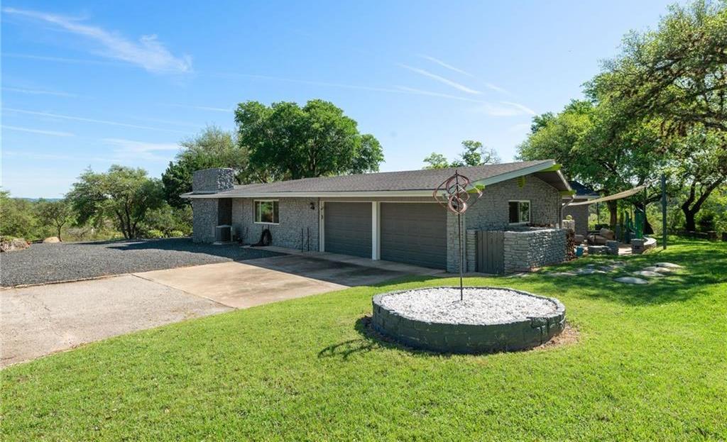 Sold Property   401 Sunfish Street Lakeway, TX 78734 6