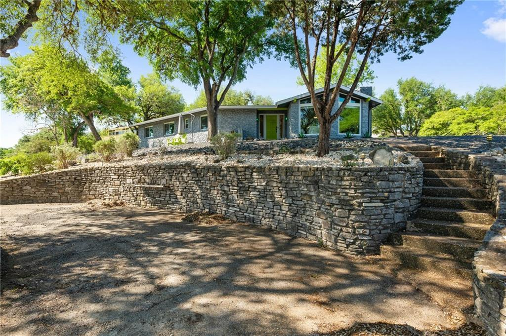 Sold Property   401 Sunfish Street Lakeway, TX 78734 7