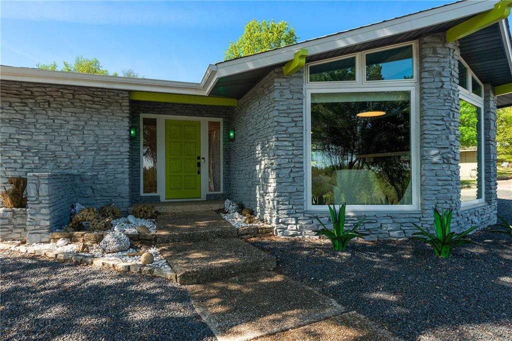 Sold Property   401 Sunfish Street Lakeway, TX 78734 8