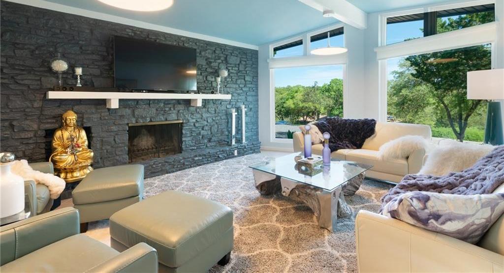 Sold Property   401 Sunfish Street Lakeway, TX 78734 9