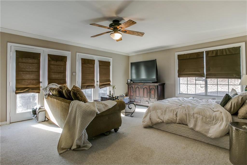 Sold Property | 7016 Irongate Lane Dallas, Texas 75214 13
