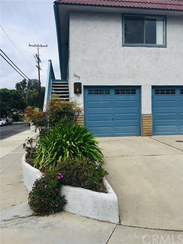 Property for Rent | 33971 N Copper Lantern Street #C Dana Point, CA 92629 0