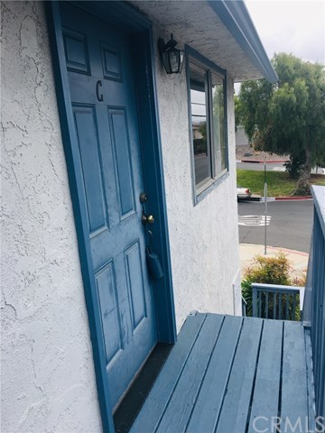Property for Rent | 33971 N Copper Lantern Street #C Dana Point, CA 92629 3
