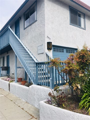 Property for Rent | 33971 N Copper Lantern Street #C Dana Point, CA 92629 12