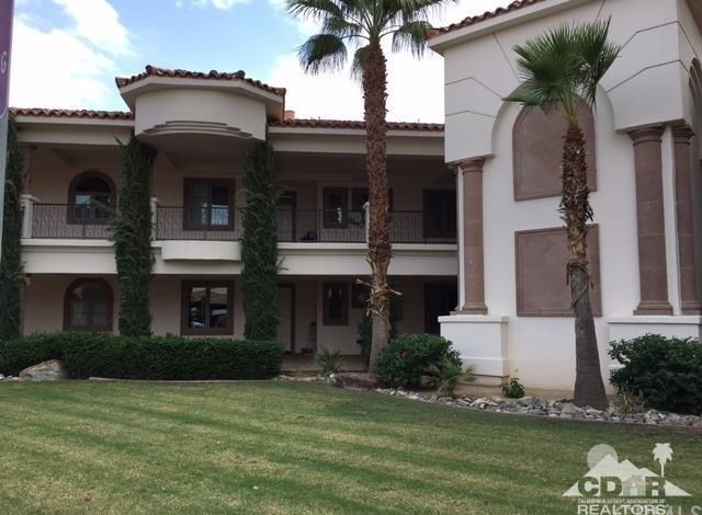 Closed | 2708 Via Calderia Palm Desert, CA 92260 11