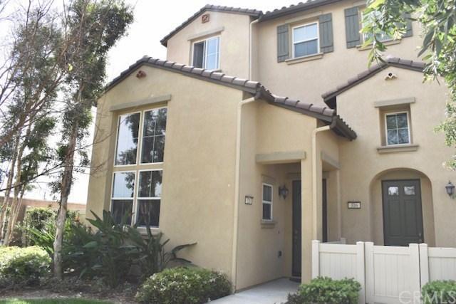Closed | 320 W Linden Drive Orange, CA 92865 1