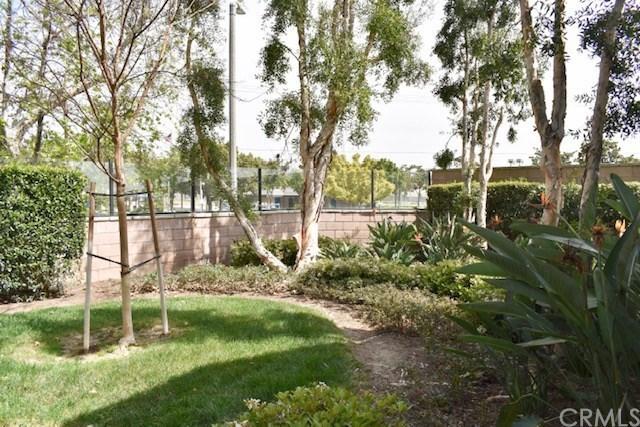 Closed | 320 W Linden Drive Orange, CA 92865 2