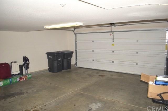 Closed | 320 W Linden Drive Orange, CA 92865 19