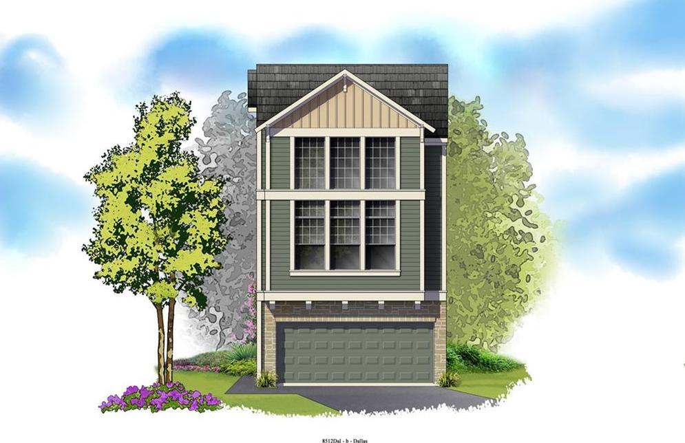 Sold Property   5823 Callisto Court Dallas, Texas 75235 0