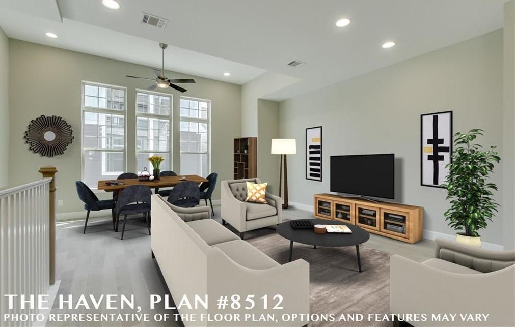 Sold Property   5823 Callisto Court Dallas, Texas 75235 2